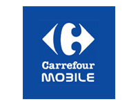 carrefourmobile