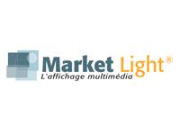 marketlight